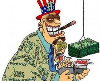 terrorismo-mediatico-prensa-corrupta.jpg