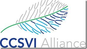 CCSVI%20Alliance%20Logo%20NoTag%20Line