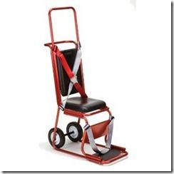 aisle-chair-2