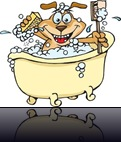dog_bath_logo_small-A-379x335