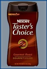 NTC_Gourmet12oz
