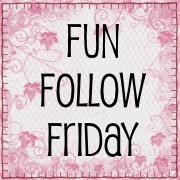 fun-follow-friday22