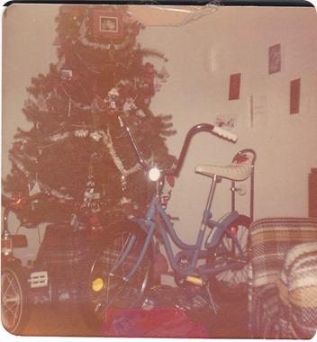 Turlock 1976 002