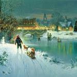 Christmas 2003 - River.jpg