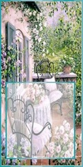 TAG-MARQUEE-LADY-MEL-LAYOUTS (5)
