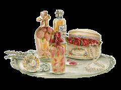 PERFUME-LADYMELGIFS (83)