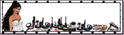 BANNER MAKE UP 3 colunas - 05