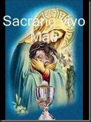 JesusMariaEucaristia_sacráriovivoMãe1