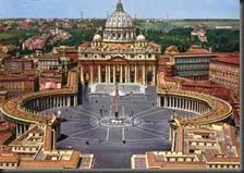 foto-basilica-sao-pedro-04