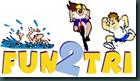 fun2tritoon