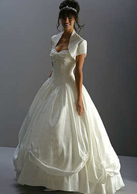 modern-1-wedding-dresses