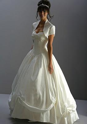 modern-1-wedding-dresses