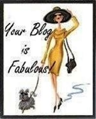 fabulous_blog_award-1_jpg