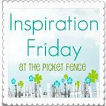 inspiration-friday-button