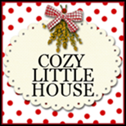 CozyLittleHousebadge150x