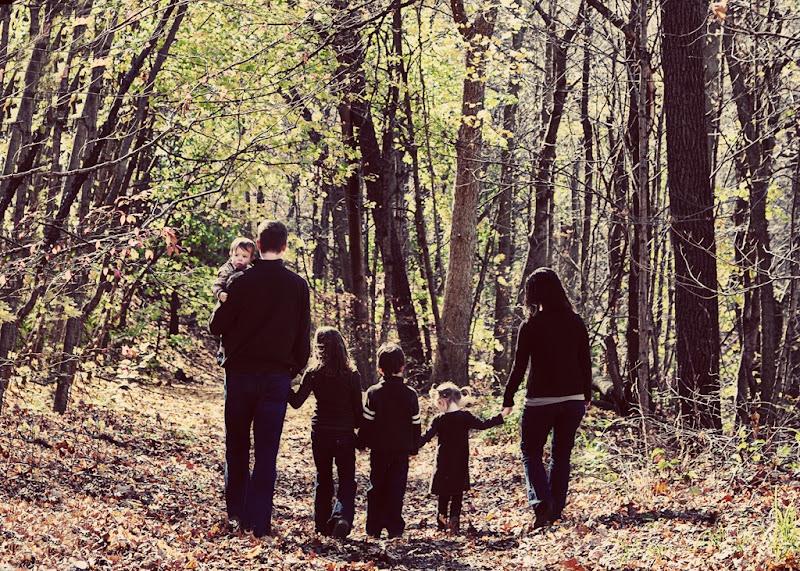family10d