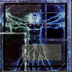 300_vitruvian_man