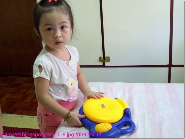 mama99.blogspot.com_018