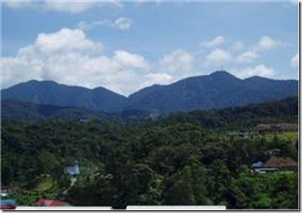 view2-b