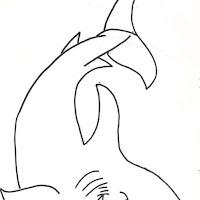 tiburon-1.jpg