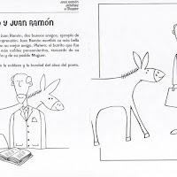 libro8.jpg