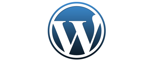 Wordpress free Image Hosting and Photo sharing site