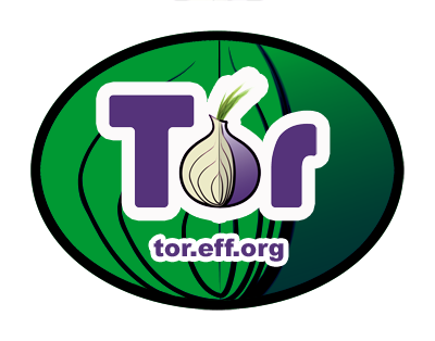 15+ Best TOR applications for anonymous Browsing