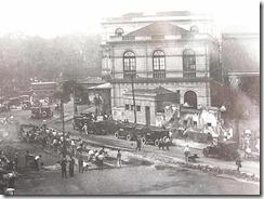 Central do Brasil - 1928