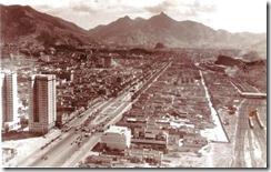 praca xi 1950