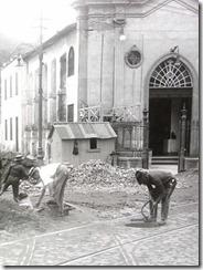 ruadoscoqueiros-1928