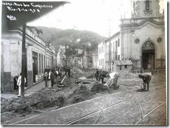 rua-dos-coqueiros-1928