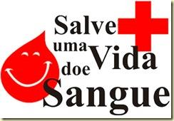 sangue_doe sangue