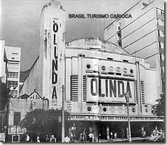 cineolinda_tijuca