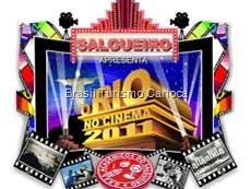 Salgueiro_Logo