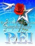 2011_Beija-Flor_Logo