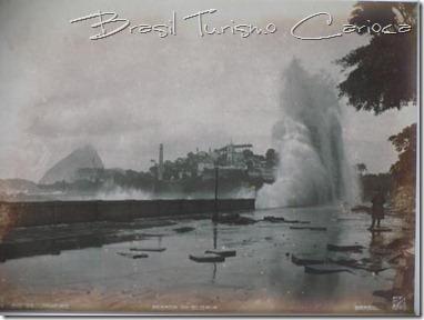 Ressaca de 1921
