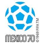 Copa do Mundo da FIFA México 1970