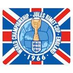 Copa do Mundo da FIFA Inglaterra 1966