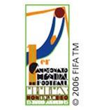 Copa do Mundo da FIFA Uruguai 1930