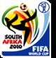Copa do Mundo da FIFA  Africa do Sul 2010[3]
