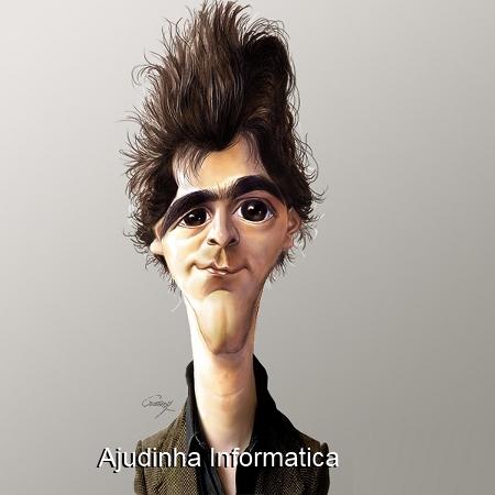 humor-- ajudinha informatica-caricatura 16