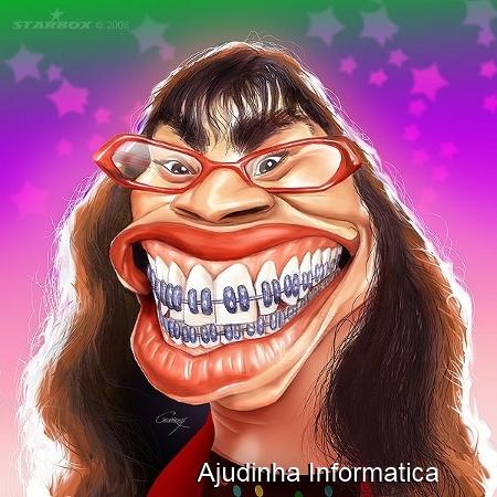 humor-- ajudinha informatica-caricatura 18
