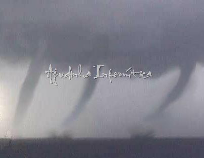 tornados- ajudinha-informatica 5