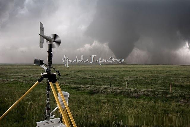 tornados- ajudinha-informatica 11