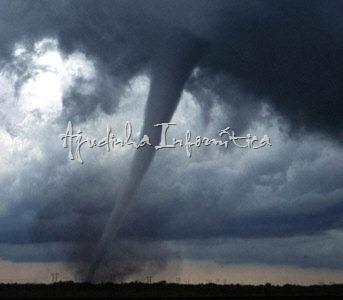 tornados- ajudinha-informatica 12