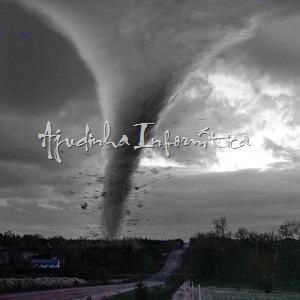tornados- ajudinha-informatica 27