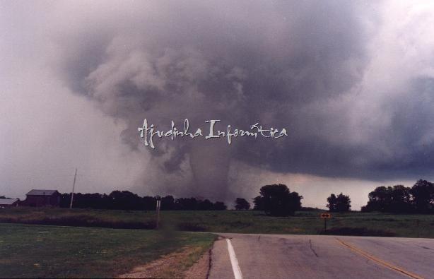 tornados- ajudinha-informatica 36