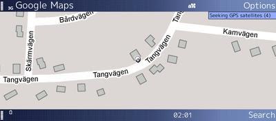 E90_GPS0001.jpg