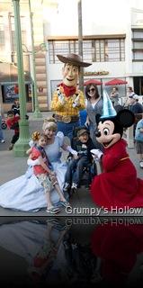Disneyland2009_20090115_0231