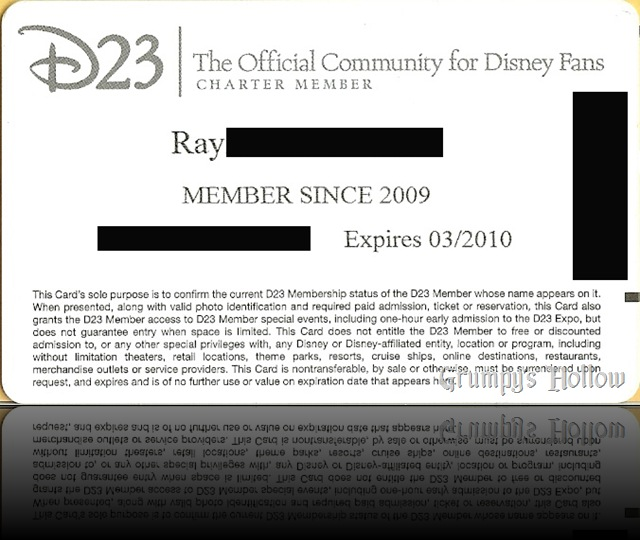 D23MembershipCard_Back